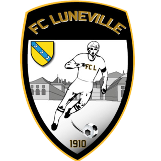 [CDF] FC Mulhouse / FC Lunéville Logolu10