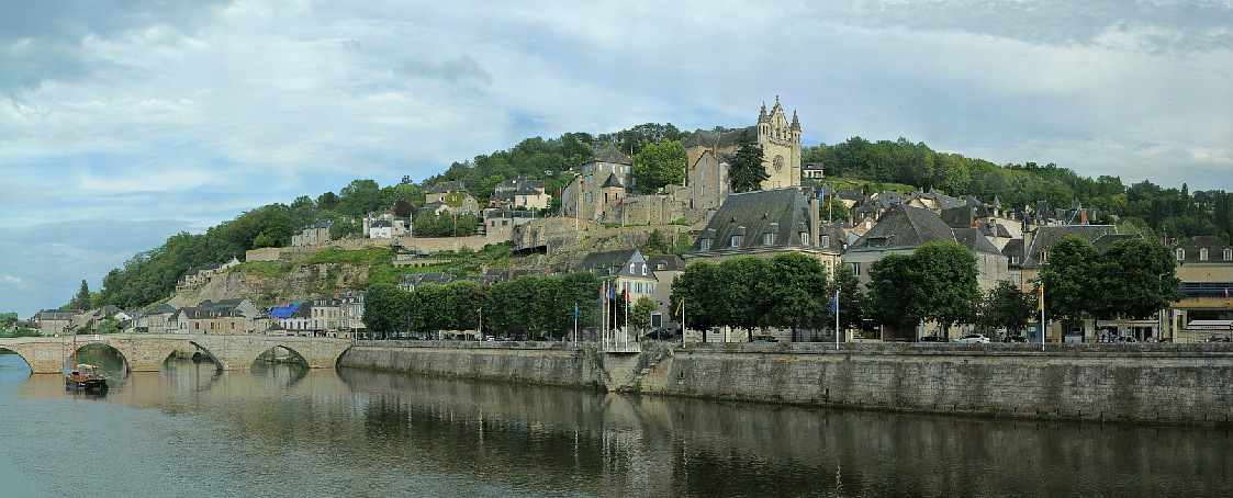 [HD] Au coin du Pont Vieux de Terrasson... Ton-cl12
