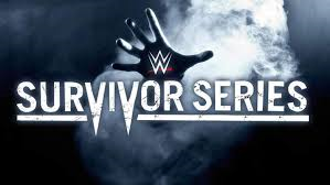 Survivor Series Prediction League Results Untitl13