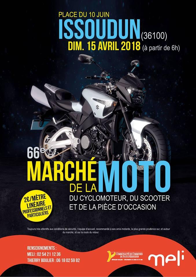 15/04/2018 Issoudun (36100) 27971510