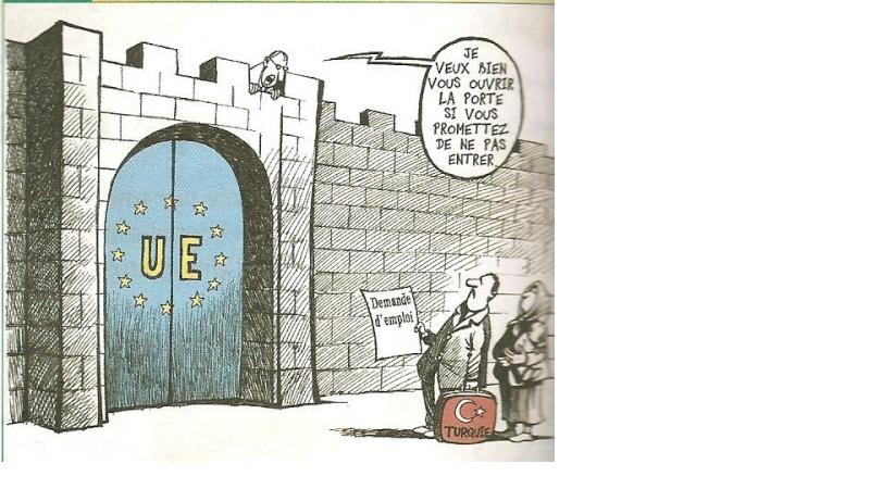 Que pensez vous de l'adhésion de le Turquie dans l'Europe? Sans_t13