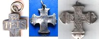 Croix Régionales