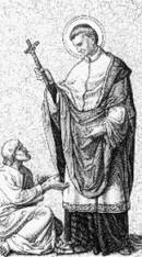 4 NOVEMBRE : St-Charles-Borromée Aborro11