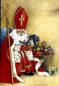 6 DECEMBRE : St-Nicolas Anicol11