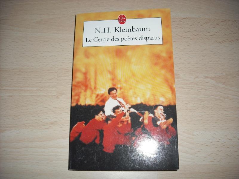 Mes livres Dscf0410