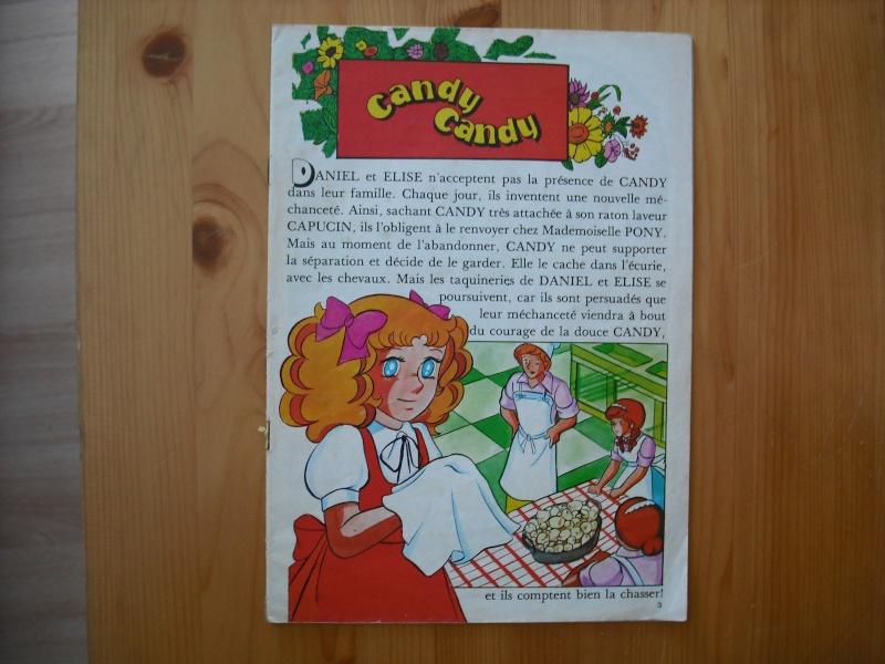 Livres anciens ou pour collectionneurs Dscf0435