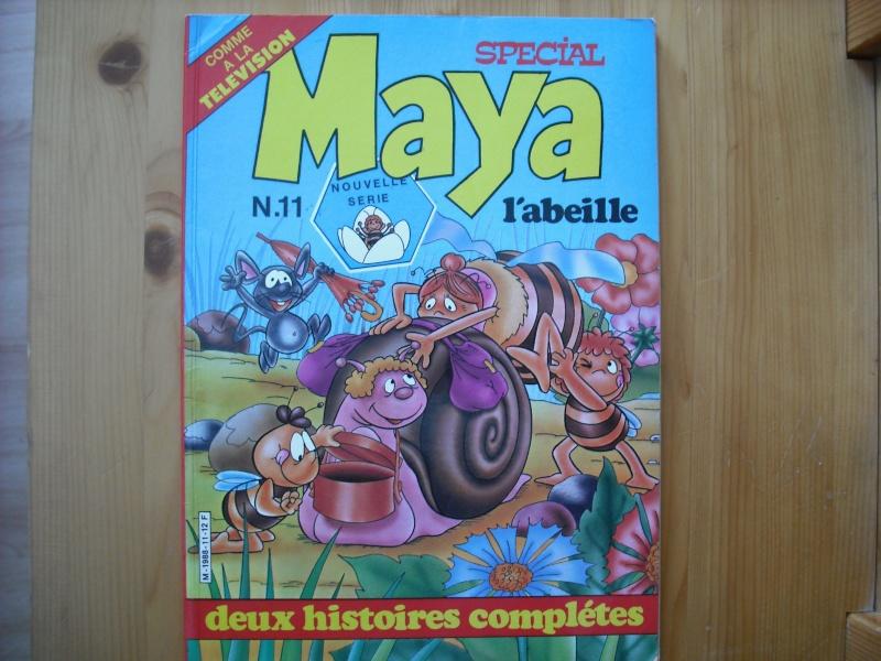 Livres anciens ou pour collectionneurs Dscf0436