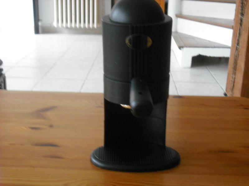 Cafetière à pression Dscf1010