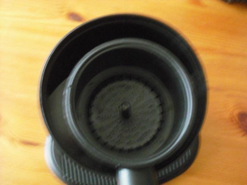 Cafetière à pression Dscf1011