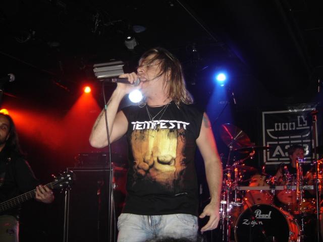 Tempestt / JSS Tour 2008 - Page 3 Jss-te10