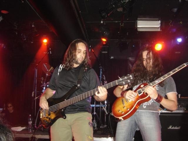 Tempestt / JSS Tour 2008 - Page 3 Jss-te14