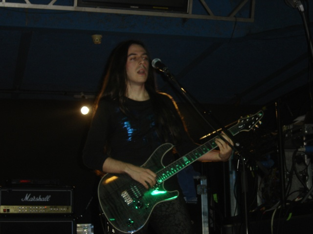 JSS tour 2009 - Reviews and pics Jss_li15
