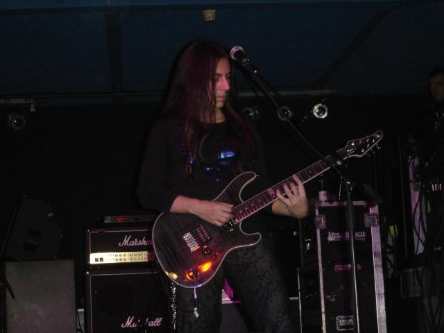 JSS tour 2009 - Reviews and pics Jss_li19