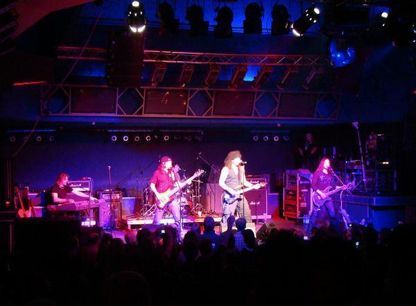 JSS tour 2009 - Reviews and pics Jss_li20