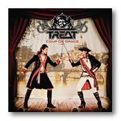 New Treat CD - Coup de Grace - March 2010 Treat_10
