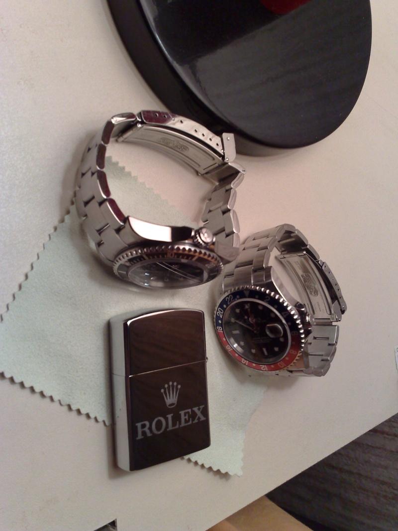 Je porte aussi une montre lorsqu'il n'est pas Vendredi !!! - Page 3 02022010