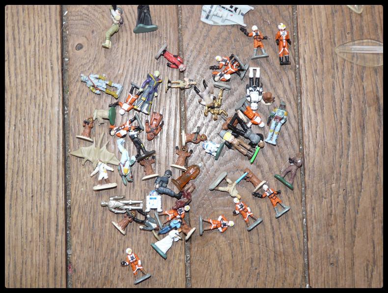 Micro Machines Star Wars P1060213