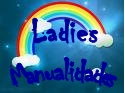 ladies manualidades