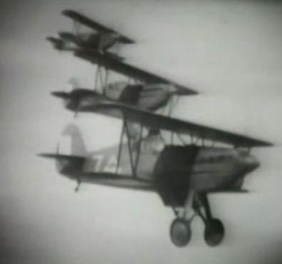 Avia B.534 Avia_l10