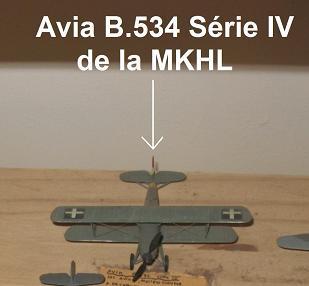 Avia B.534 B-534_11