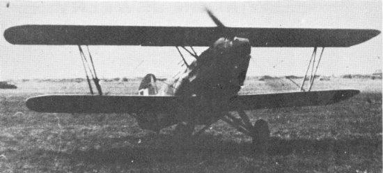 Avia B.534 B534_l10