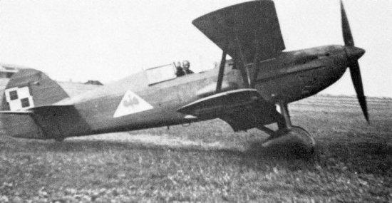 Avia B.534 B534_l11