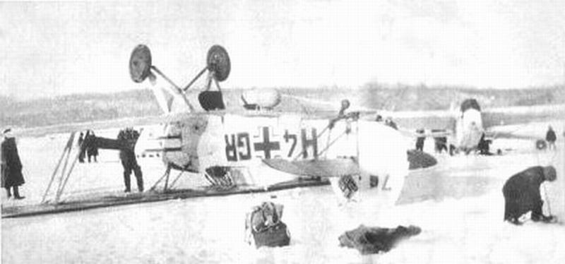 Avia B.534 B534_r10