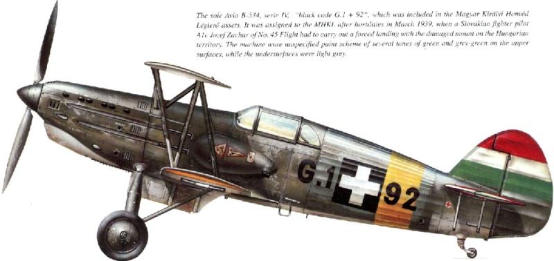 Avia B.534 B_534_12