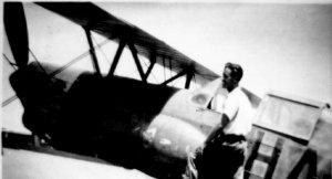 Avia B.534 B_534_13