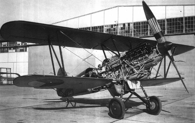 Avia B.534 B_534_14