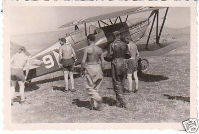 Avia B.534 B_534_17