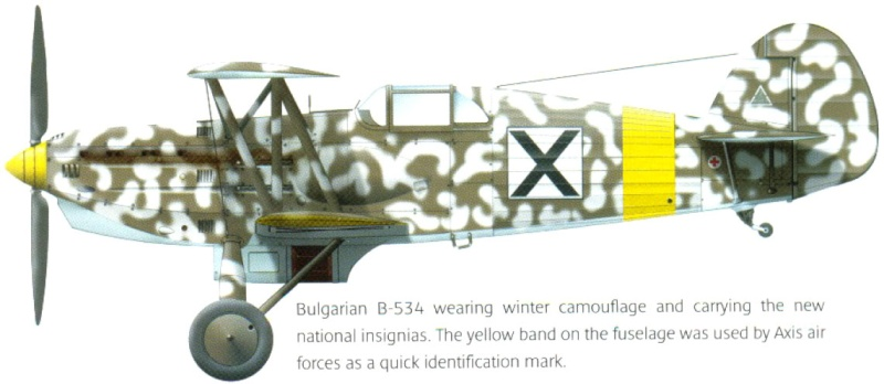 Avia B.534 B_534_18