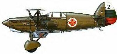 Avia B.534 B_534_19
