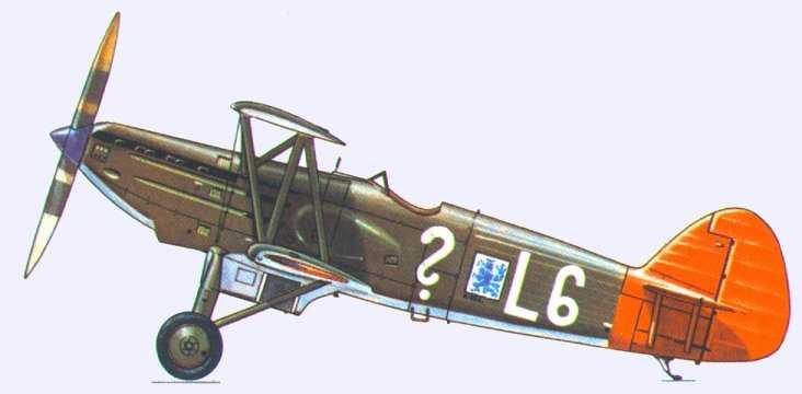 Avia B.534 B_534_20