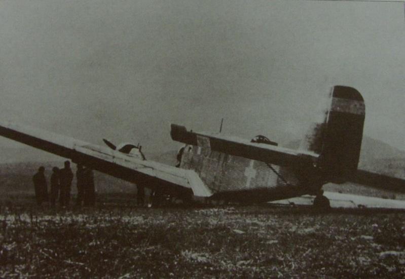 Avia B.534 B_534_21