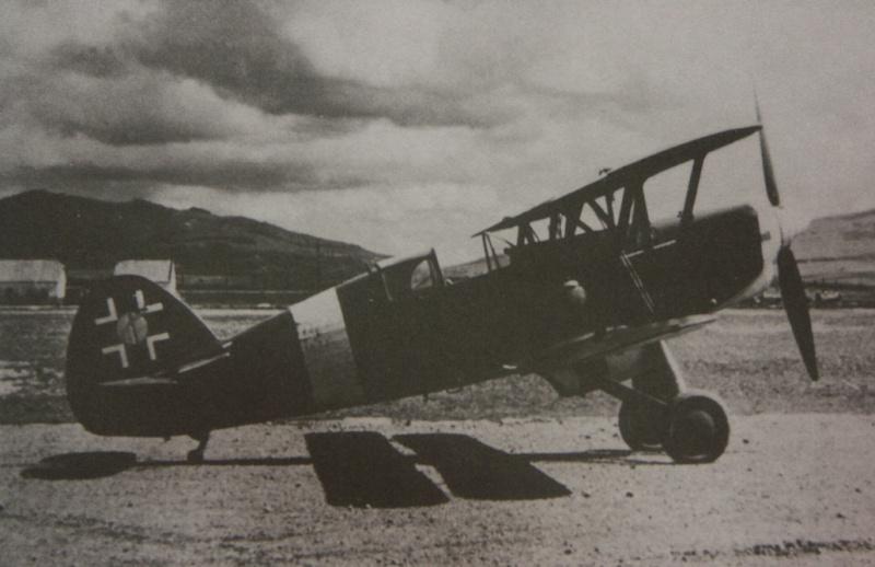 Avia B.534 B_534_22