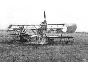 Avia B.534 B_534_25