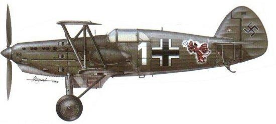 Avia B.534 B_534_28
