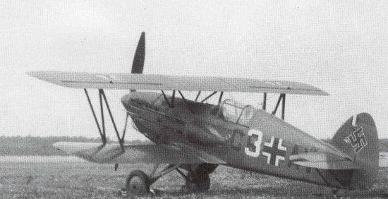 Avia B.534 B_534_32