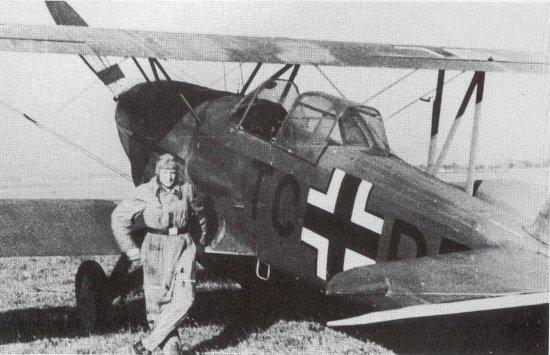 Avia B.534 B_534_33