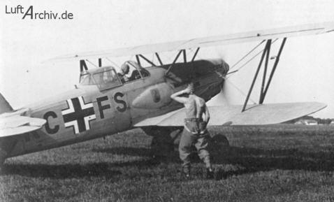 Avia B.534 B_534_35
