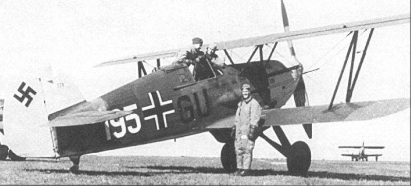 Avia B.534 Bk_53411