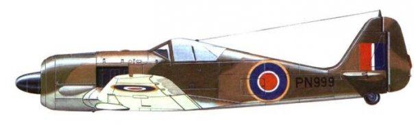 1940 - Attaques des convois anglais dans la Manche Fw_19010