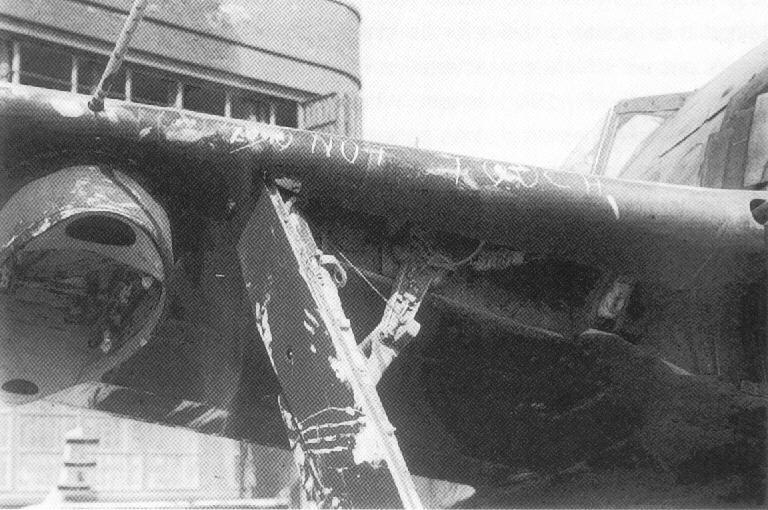 1940 - Attaques des convois anglais dans la Manche - Page 2 Fw_19012