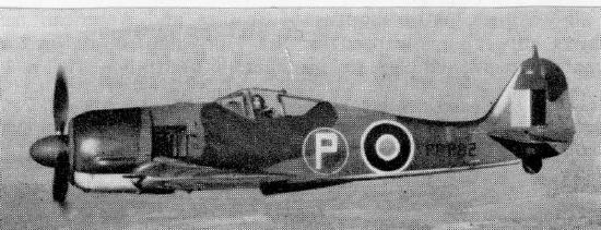 1940 - Attaques des convois anglais dans la Manche - Page 2 Fw_19020