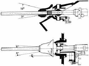 SdKfz 138/2 Hetzer - Page 2 Hetzer23