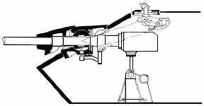 SdKfz 138/2 Hetzer - Page 2 Hetzer24