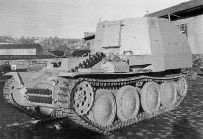 Munitionspanzer Sd.Kfz.138/1 Ausf.M Munpz_10