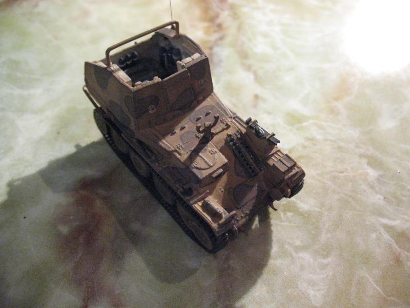 Munitionspanzer Sd.Kfz.138/1 Ausf.M Munpz_11