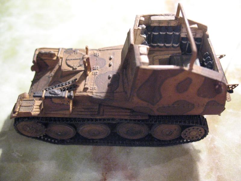 Munitionspanzer Sd.Kfz.138/1 Ausf.M Munpz_12